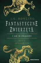 fantastyczne-zwierzeta-i-jak-je-a,pd,729137.jpg
