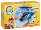 Fisher Price Imaginext Pojazdy miejskie mix -
