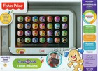 Fisher Price Tablet malucha -