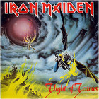 Flight Of Icarus (Limited Vinyl Singiel) - Iron Maiden