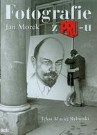 Fotografie z PRL-u Jan Morek - Jan Morek
