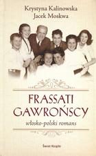 Frassati Gawrońscy Jacek Moskwa - Jacek Moskwa