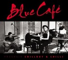 Freshair Chillout & Chilli - Blue Cafe