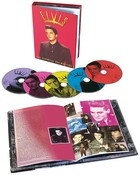From Nashville To Memphis - The Essential 60`s Masters (Box) - Elvis Presley
