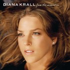 From This Moment On (LP) - Diana Krall
