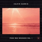 Funk Wav Bounces Vol. 1 (LP) - Calvin Harris