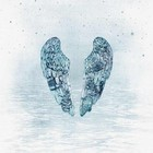 Ghost Stories: Live 2014 (In CD Box) - Coldplay