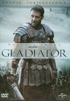 Gladiator - Ridley Scott