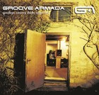 Goodbye Country (LP) - Groove Armada