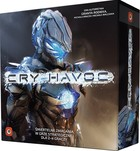 Gra Cry Havoc