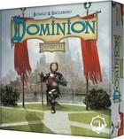Gra Dominion dodatek Imperium