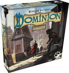 Gra Dominion Intryga (edycja polska)