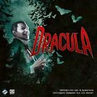 Galakta Gra Dracula
