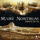 Gra Mare Nostrum Imperia