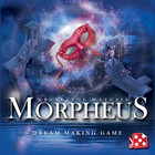 Gra Morpheus: Dream Making Game -