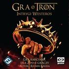 Galakta Gra o Tron: Intrygi Westeros