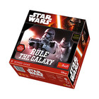 Trefl Gra Star Wars: Rule The Galaxy -