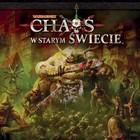 Galakta Gra Warhammer: Chaos w Starym Świecie