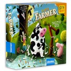Granna Gra Superfarmer -