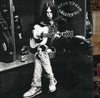 Greatest Hits: Neil Young - Neil Young