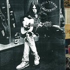 Greatest Hits: Neil Young (CD + DVD) - Neil Young