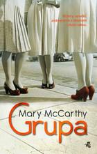 Grupa Mary McCarthy - Mary McCarthy