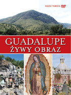 Guadalupe -