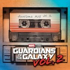 Guardians Of The Galaxy: Awesome Mix vol. 2 (OST) Strażnicy Galaktyki
