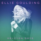 Halcyon Days (Deluxe Edition) (Reedycja) - Ellie Goulding