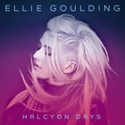Halcyon Days (Re-Pack) - Ellie Goulding