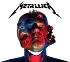 Hardwired... To Self-Destruct (Deluxe Edition) - Metallica