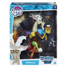 Hasbro My Little Pony Guardians of Harmony Discord -