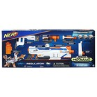 Hasbro Nerf Modulus Regulator -