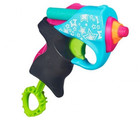 Hasbro Nerf Rebelle Mini Blaster Angel Aim -