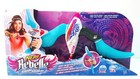 Hasbro Nerf Rebelle Super Soaker Dolphina Bow -
