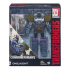 Hasbro Transformers Combiner Wars Onslaught -