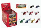 Helikoptery mix -
