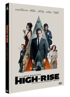High-Rise - Ben Wheatley