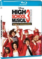 High School Musical 3 - Kenny Ortega