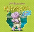 Hipopotam Jan Brzechwa - Jan Brzechwa