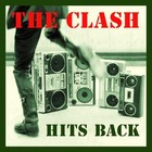 Hits Back - The Clash