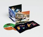 Houses Of The Holy (Deluxe CD Edition 2014) - Led Zeppelin