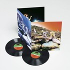 Houses Of The Holy (Deluxe Edition Remastered Vinyl 2014) - Led Zeppelin