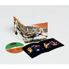 Houses Of The Holy (Remastered 2014) - Led Zeppelin