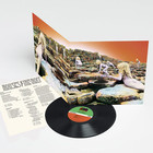 Houses Of The Holy (Vinyl Reedycja 2014) - Led Zeppelin