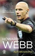 Howard Webb - Howard Webb