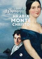 Hrabia Monte Christo Aleksander Dumas - Aleksander Dumas