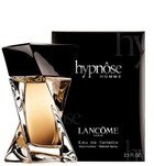 Hypnose Homme -