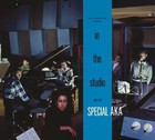 In The Studio (Special Edition 2015) - The Specials