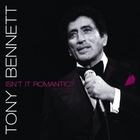 Isn t It Romantic? - Tony Bennett